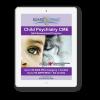 Child Psychiatry CME Online Self-Assessment Program