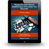 Diagnosis and Clinical Implications of Cocaine Use Disorder