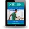 Emergency Nursing Management