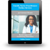 Family Nurse Practitioner Online Review