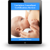 Lactation Consultant Certification Review