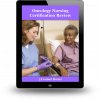 Oncology Nursing Certification Review