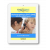 Otolaryngology (ENT) CME Online Self-Assessment Program