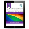 Providing Competent Care for Lesbian, Gay, Bisexual and Transgender (LGBT) Patients