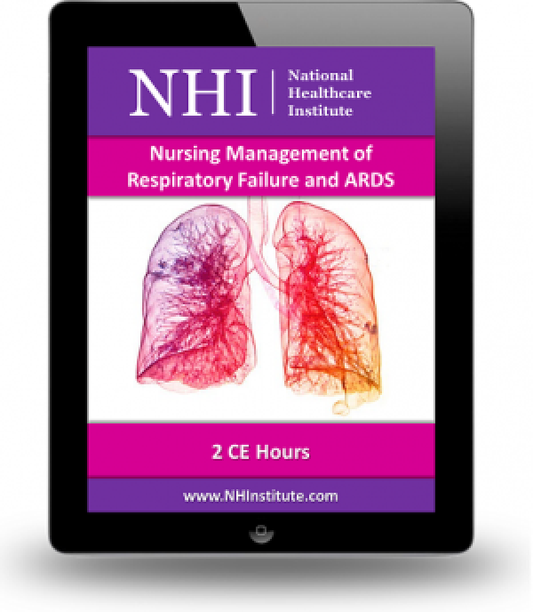 chapter 68 nursing management respiratory failure Buy medical-surgical nursing syndrome 68 nursing management: respiratory failure and acute respiratory for the textbook's new chapter on sleep and.